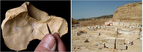 Най-древният случай на туберкулоза, открит при хора отпреди 500 000 години, засяга и съвременни здравни проблеми