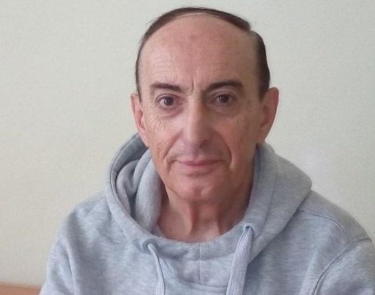 Акад. Георги Ламбаджиев: Необходима е стратегия и тактика за технологично развитие на България