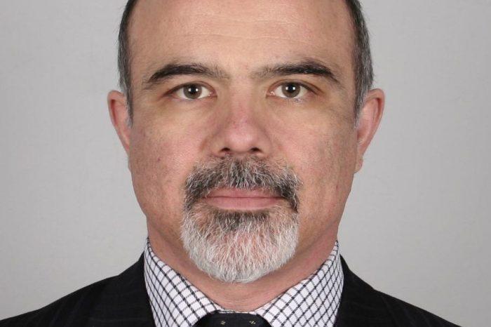 Проф. Спартак Керемидчиев: Ако необходимостта от науката не се проумява, деградацията е неизбежна
