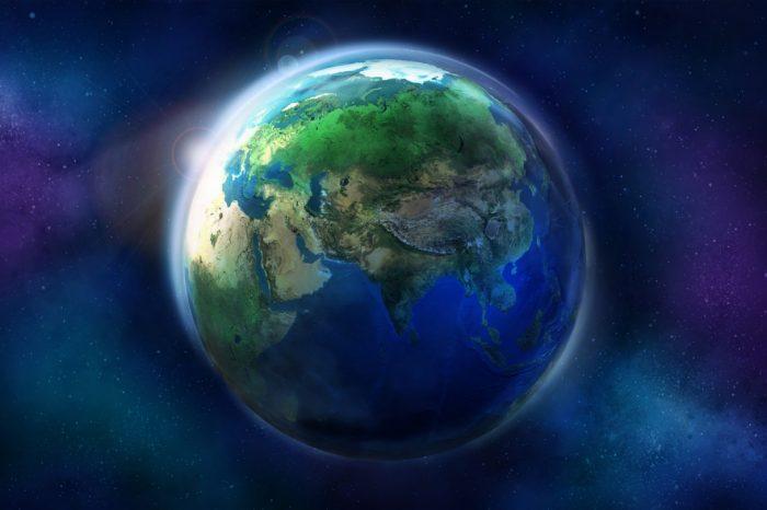 Платформа за наблюдение на Земята и платформа за събиране и обработка на сателитни данни за безопасни, устойчиви и икономически ефективни минни операции