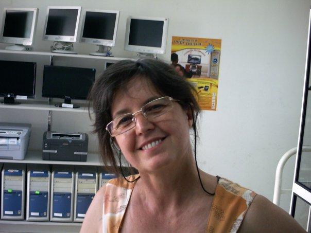 Д-р Лина Йорданова: Науката трябва да е в култ в буквалния смисъл на думата