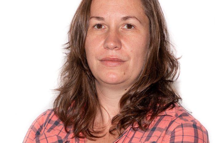 Д-р Хелиана Дундарова: Трябва да се предоставят повече ресурси за фундаменталната наука