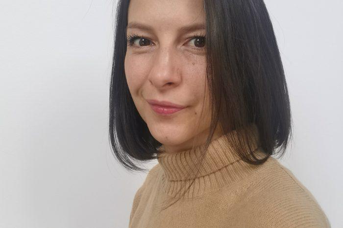 Д-р Албена Тагарева: За обществото следва да е ясно, че публичните средства, които се разпределят за наука не потъват безследно, а ще се върнат обратно под различна форма