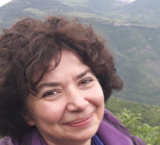 Д-р Велислава Терзиева: Науката дава полет на мисълта и свобода в работата, а в допълнение има и полза за обществото.