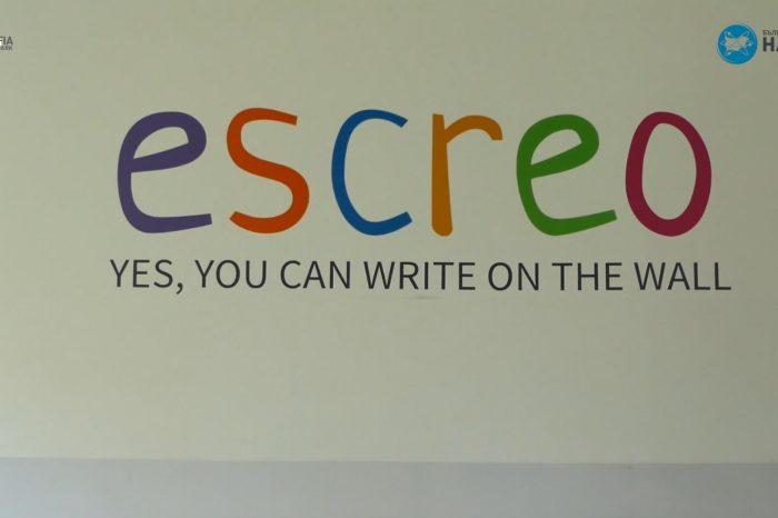Българска компания използва наука, за да създаде нов и иновативен продукт - ESCREO