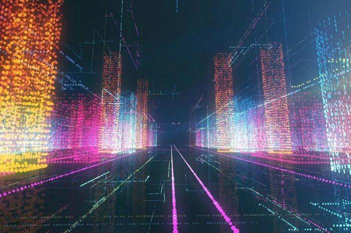 Учени успяха да заплетат устройства от квантова памет, свързани от големи разстояния