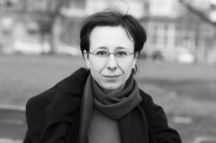 Доц. Людмила Миндова: Компаративният поглед обогатява и задълбочава литературното поле и е ценен за него