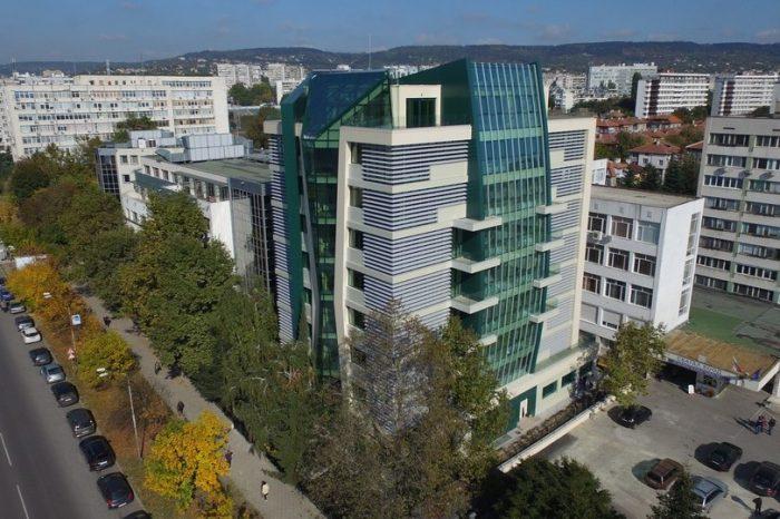 Медицински университет-Варна - Научни изследвания и публикации