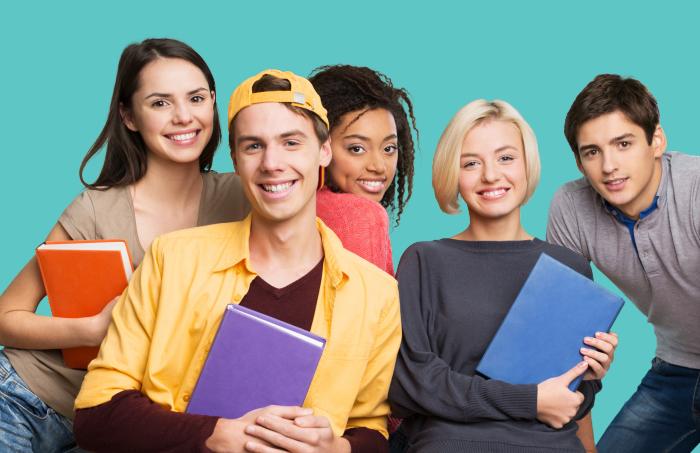 Университетските класации се нуждаят от преосмисляне