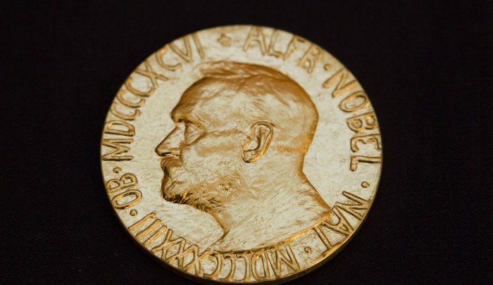 Абсурдностите и несправедливостите в Нобеловите награди