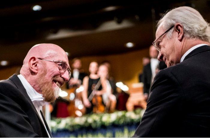 Нобеловата седмица ще премине в нов формат