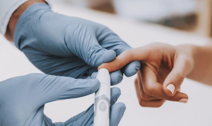 На път ли сме да направим диабет тип 1 лечим или преодотвратим?