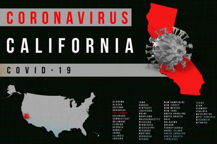 Калифорнийската мутация на коронавируса се разпространява бързо. Трябва ли да се притесняваме?