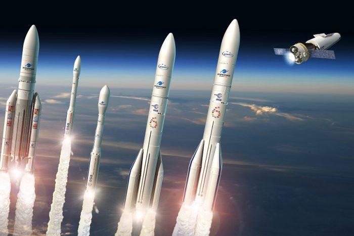 """Проектът """"Space Education for Bulgaria"""", подкрепен от Европейската космическа агенция, стартира във Физическия факултет на СУ"""