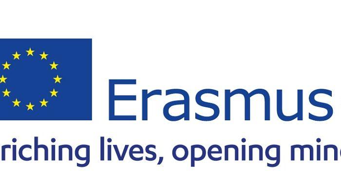 Стартира нова 7-годишна програма Еразъм +
