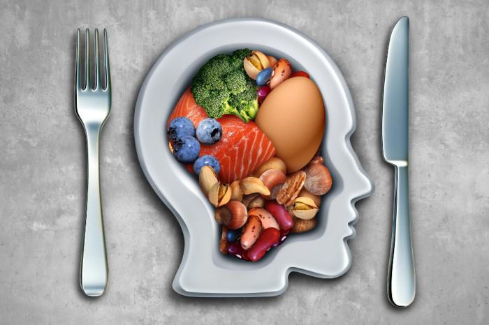 Нисковъглехидратните диети – лесен начин за отслабване или рецепта за инфаркт?