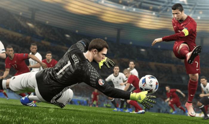 Знаете ли какво са виртуалните спортове?