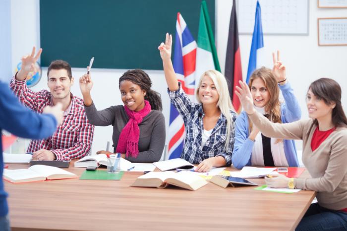 Изследванията на двуезичното познание могат да помогнат за подобряване на обучението