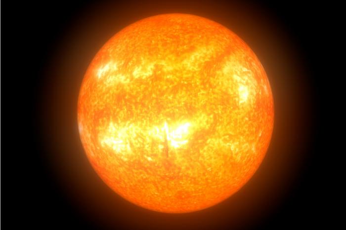За циклите – Слънцето, което (не) познаваме