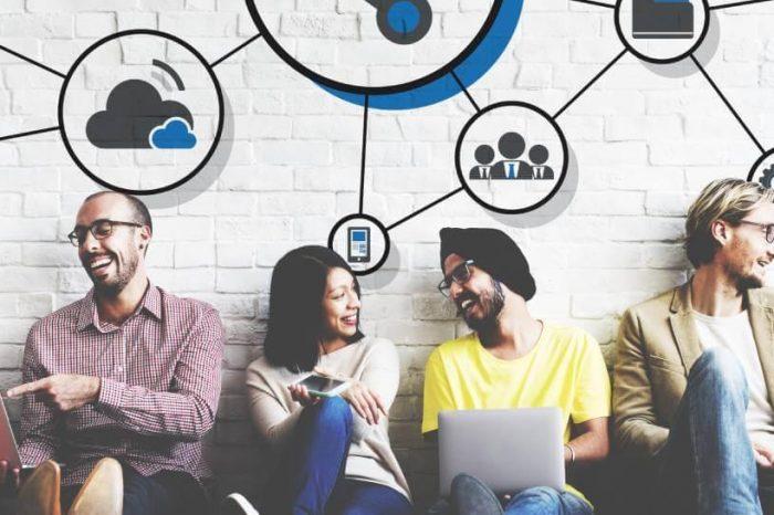 EURAXESS: Ресурси и инструменти на мрежата за кариерно развитие II