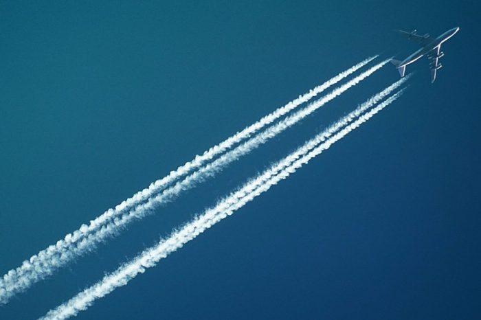 Можем ли да ограничим ефекта от самолетите върху затоплянето на климата?