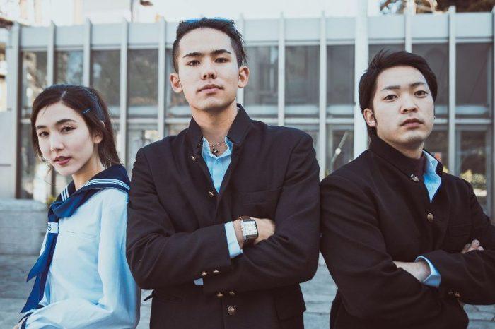 Младите японци са ориентирани по-устойчиво, дори когато става въпрос за пари