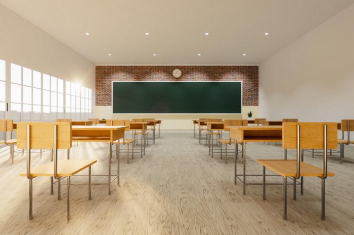 Ръководство за работа с Google Classroom