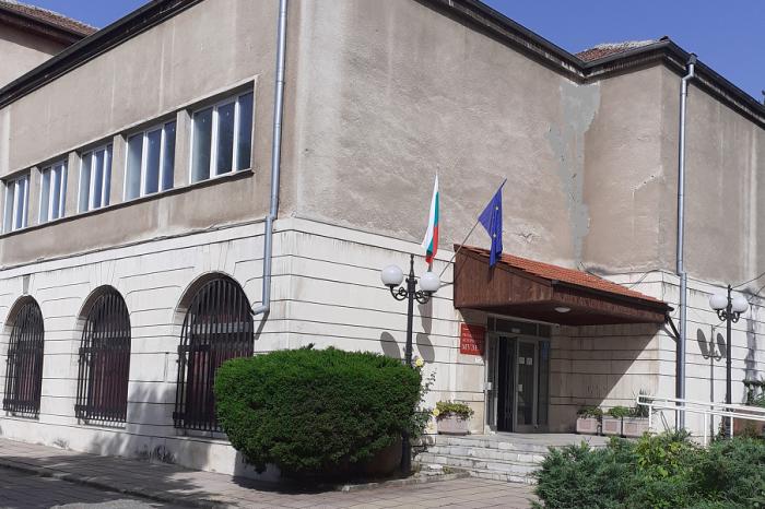 Интервю с Милан Миланов, директор на Регионален исторически музей - Перник
