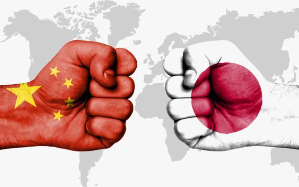 Японското и китайското икономическо чудо