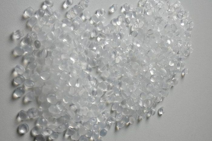 По-устойчиво рециклиране на пластмасите