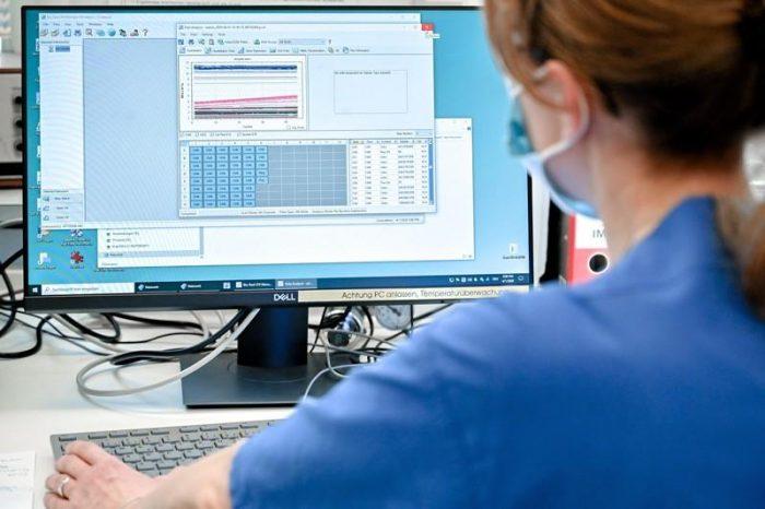 Функцията за автоматично коригиране в Excel все още създава главоболие на генетиците