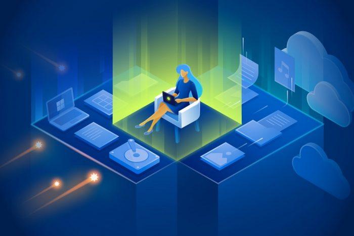 Acronis променя името на своето водещо решение за лична киберзащита