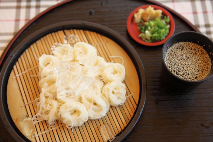 Начинът на готвене е навигирал разпространението на културите в Древен Китай