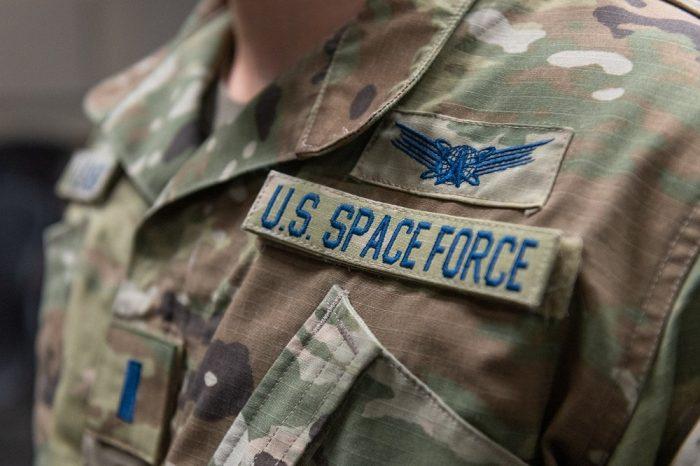 Неизбежна ли е войната в космоса?