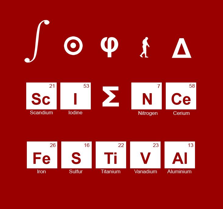 Софийския фестивал на науката 2013