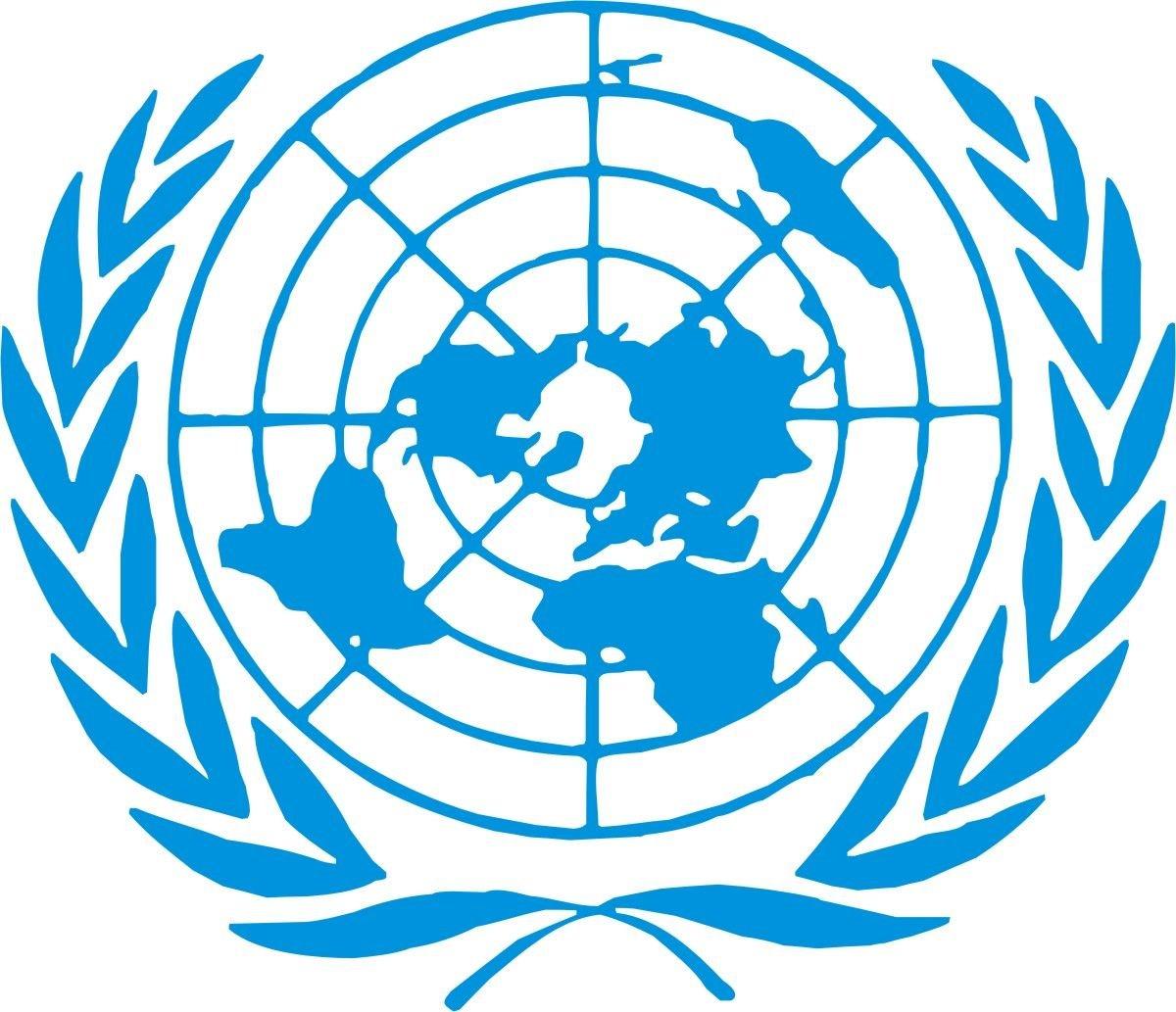 Концепция за изграждане на мир и еволюция в практиката на ООН като основен глобален регулатор
