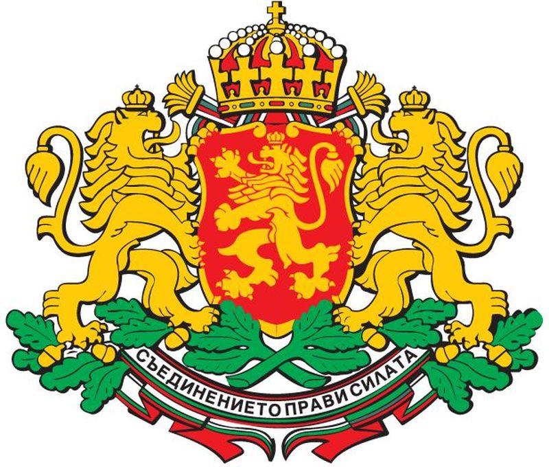Нови 112 915 лв се отпускат за насърчаване на децата с изявени дарби