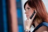Продължителната употреба на мобилен телефон променя мозъчната дейност