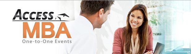 MBA – най-добрата инвестиция във вашата кариера