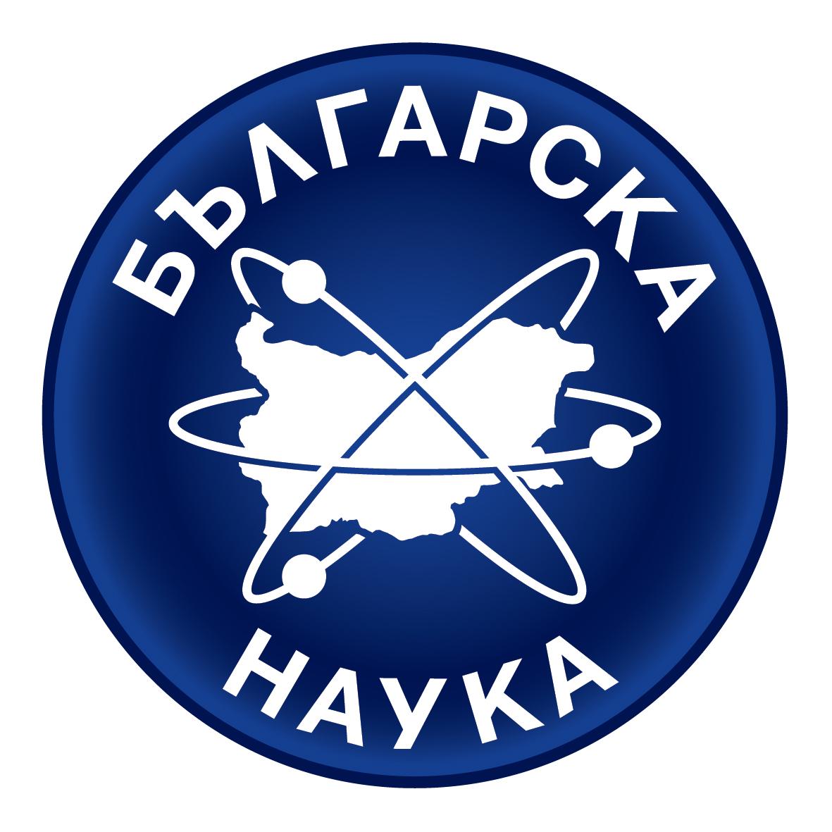 BGNauka_Logo_.jpg