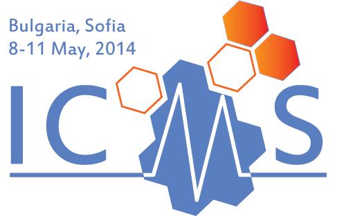 Международен конгрес по медицински науки за студенти и млади лекари