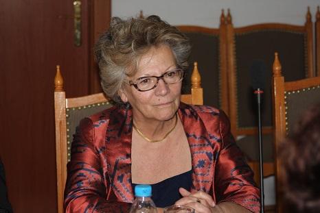 Президентът на Европейската асоциация на университетите посети Варненския свободен университет.
