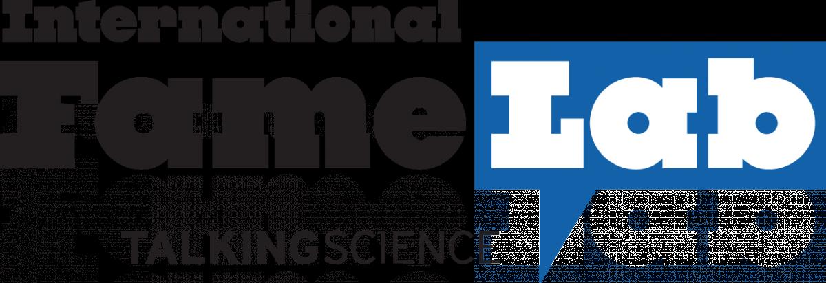 Кой ще бъде международното лице на науката за 2015?