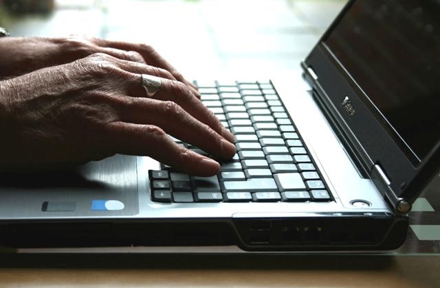"""Дигиталното претоварване – компютърът """"изпържва"""" ли мозъка ви?"""
