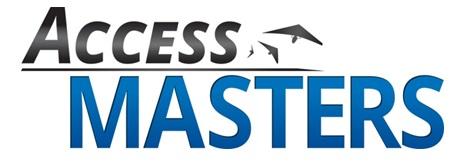 AccessMasters идва в България тази есен!