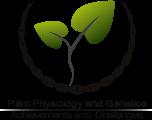Физиология на растенията и генетика - постижения и предизвикателства