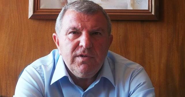Проф. Димитър Греков: В моменти на криза трябва да се опрем на науката