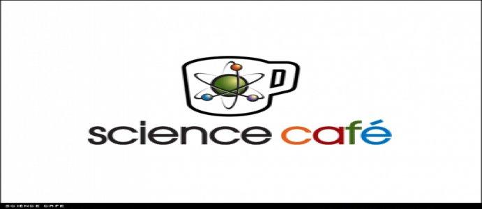 21 ноември - Научно кафене - От мухата слон