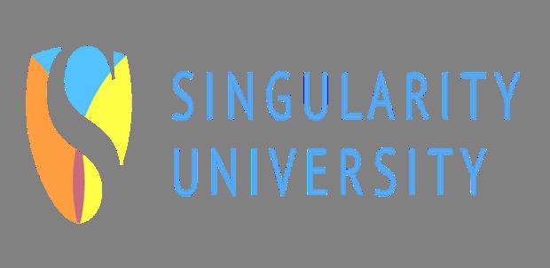 Singularity University CEE - Global Impact Competition 2014 (GIC 2014)