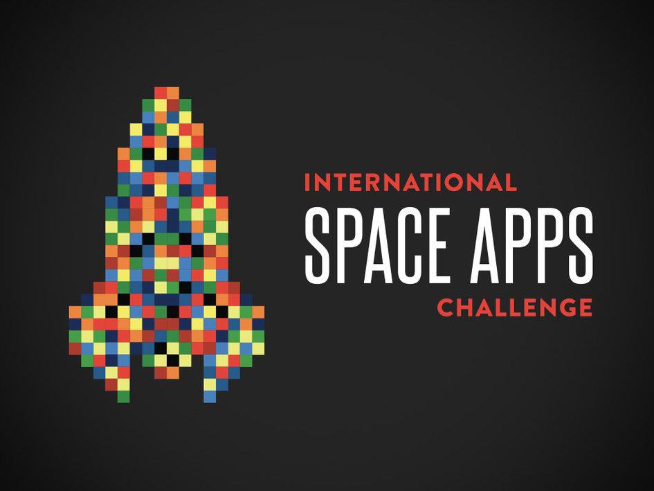 Български отбор е победител в международното състезание на НАСА
